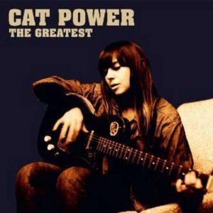 catpower_greatest_big