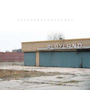 ccss_playland_big