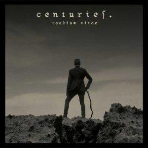 centuries_vitae_big