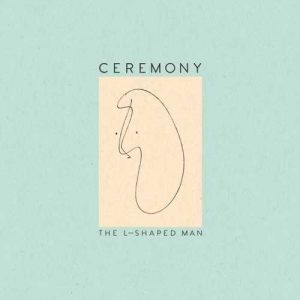 ceremony_lshaped_big