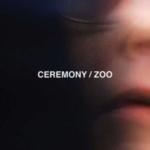 ceremony_zoo_big