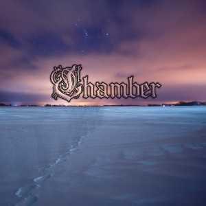 chamber_noir_big