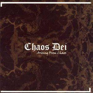 chaosdei_arising_big