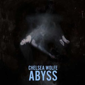 chelseawolfe_abyss_big