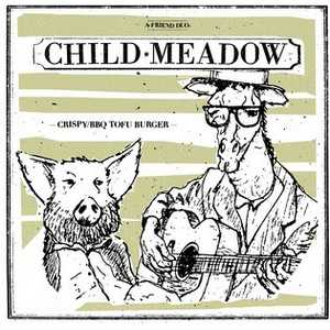 childmeadow_crispy_big