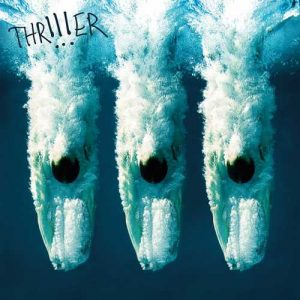 chkchkchk_thriller_big