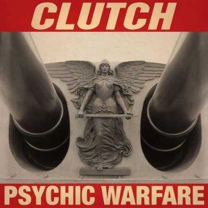 clutch_psychic_big