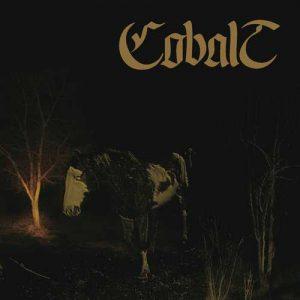 cobalt_war_big