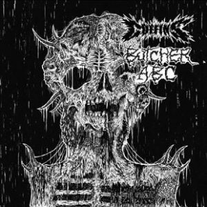 coffins_butcherabc_big