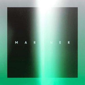 col_mariner_big