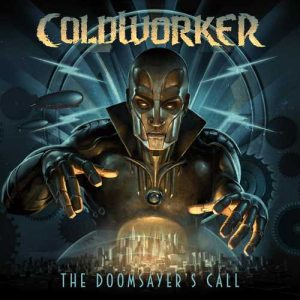 coldworker_doom_big
