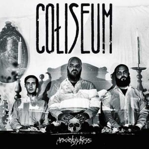 coliseum_anxiety_big