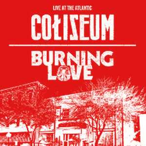 coliseum_burninglove_big