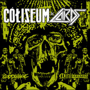 coliseum_lords_big
