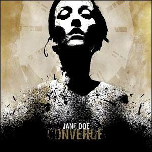 converge_janedoe_big