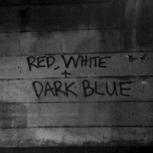 darkblue_redwhite_big