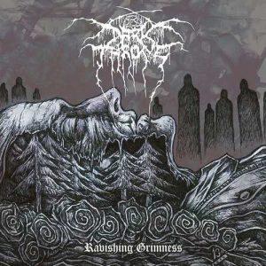 darkthrone_ravishinggrimness_big