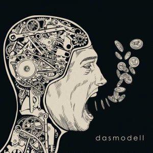 dasmodel_st_big