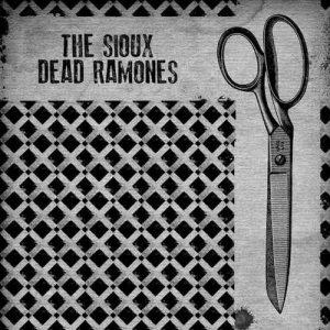 deadramones_sioux_big