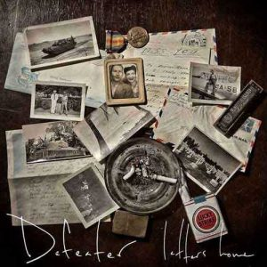 defeater_letters_big