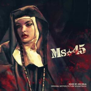 delia_ms45_big