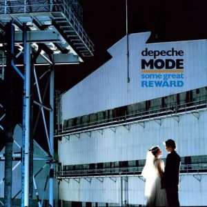 depechemode_reward_big