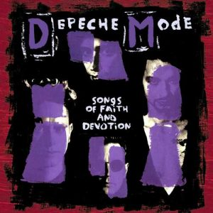 depechemode_songs_big