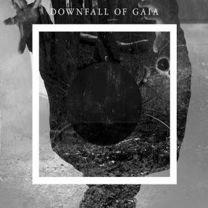 downfallofgaia_split_big