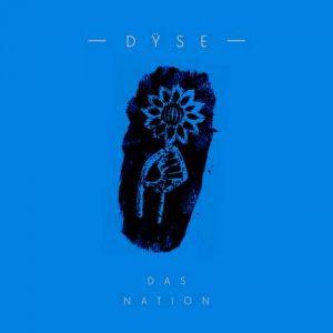 dyse_dasnation_big