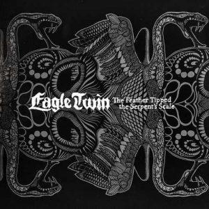 eagletwin_feather_big