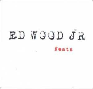 edwood_feats_big