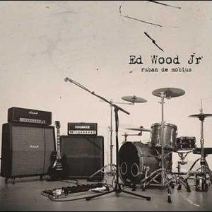 edwood_ruban_big