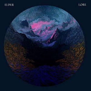 elder_lore_big