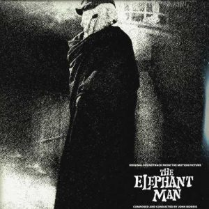 elephantman_ost_big