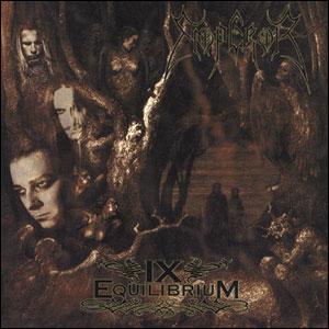 emperor_equilibrium_big