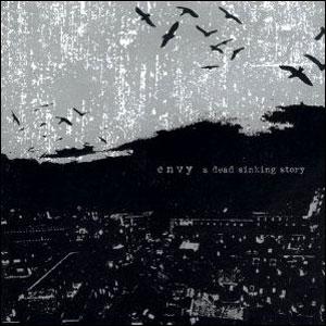envy_dead_big