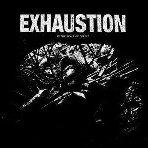 exhaustion_realm_big