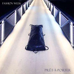 fashionweek_pret_big