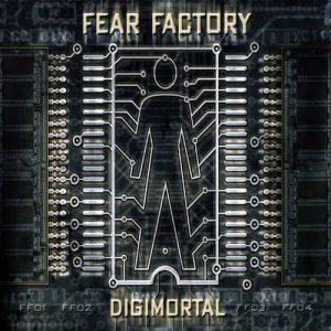 fearfactory_digi_big