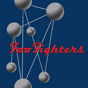 foofighters_color_big