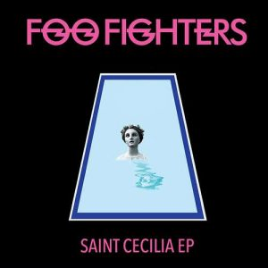 foofighters_saintcecilia_big