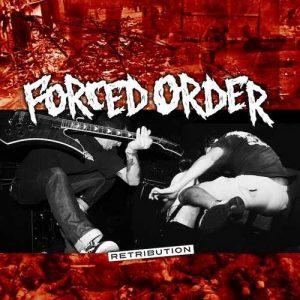 forcedorder_retribution_big