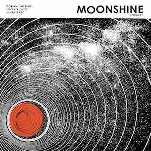 foreverpavot_moonshine_big
