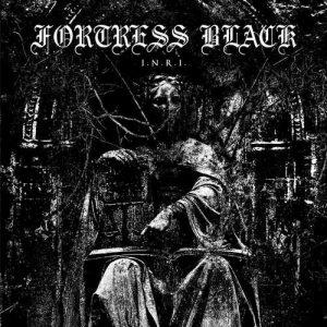 fortressblack_inri_big