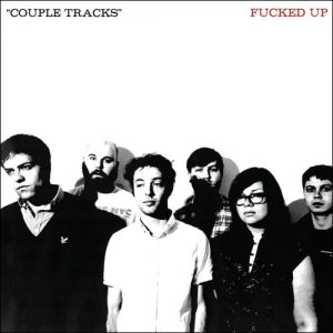 fuckedup_couple_big