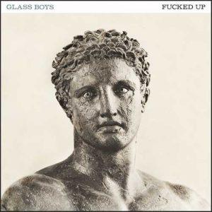 fuckedup_glass_big