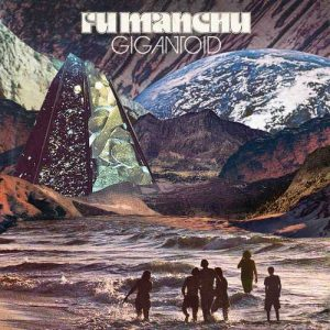 fumanchu_gigantoid_big