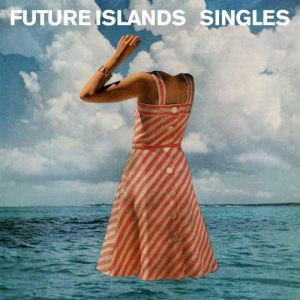 futureislands_singles_big