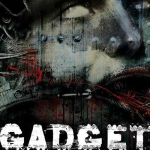 gadget_funeral_big