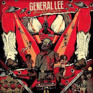 generallee_knives_big